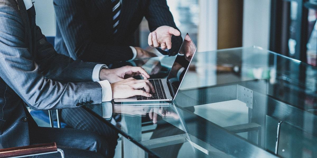 中小企業デジタル化応援隊事業の登録方法と使い方について